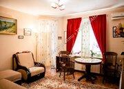 Продается 1 комн.кв. в Центре, 43 кв.м., Купить квартиру в Таганроге по недорогой цене, ID объекта - 326493904 - Фото 2