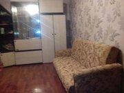 3 800 000 Руб., Продается 2-х комнатная квартира в Люберцах, Купить квартиру в Люберцах по недорогой цене, ID объекта - 315960260 - Фото 6