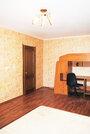 1-комнатная квартира 32 кв.м г. Дзержинский - Фото 2