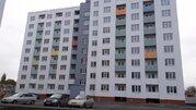 Продам квартиры в новостройке - Фото 2