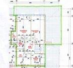 Продажа квартиры, Купить квартиру Рига, Латвия по недорогой цене, ID объекта - 313137039 - Фото 4