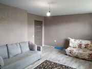 1-но комнатная квартира ул. Губенко, д. 2а - Фото 3