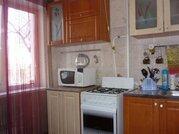 Квартиры посуточно в Омской области