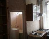 1-к квартира Ивантеевка - Фото 5
