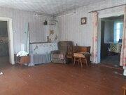 Продается часть дома. - Фото 5