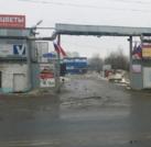 Аренда склада, Балашиха, Балашиха г. о, Ул. Звездная
