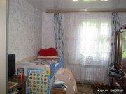 Продажа квартир ул. Рухлядьева