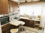 Квартира в Дзинтари, Купить квартиру Юрмала, Латвия по недорогой цене, ID объекта - 316331521 - Фото 9