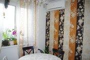 Трехкомнатная квартира в г. Москва ул. Базовская дом 14 - Фото 3