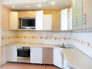 Купите красивую просторную 2ком квартиру в элитном доме, Купить квартиру в Петропавловске-Камчатском по недорогой цене, ID объекта - 321770293 - Фото 7