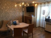 3 ком квартира Мичурина 15а, Купить квартиру в Самаре по недорогой цене, ID объекта - 322879784 - Фото 6