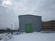 Продажа производственного помещения, Лобня, Ул. Промышленная