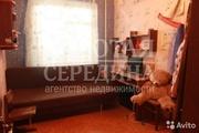 Продается 2 - комнатная квартира. Белгород, Славы п-т