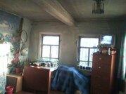 Продажа дома, Крутихинский район - Фото 2