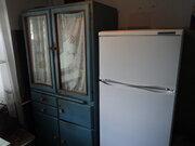 Продам 4-х комнатную квартиру, Купить квартиру в Ельце по недорогой цене, ID объекта - 319592938 - Фото 8