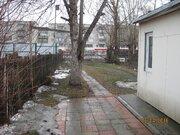 Продажа квартиры, Бердск, Ул. Ленина