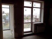 2 комнатная квартира в элитном коттедже, ул. Лейтенанта Бовкун, д. 3, Купить квартиру в Воронеже по недорогой цене, ID объекта - 316267737 - Фото 13