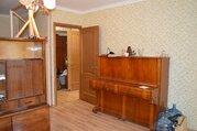 Продается 1 к квартира в Одинцово недорого - Фото 5