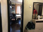 Продам 3-к квартиру, Ессентуки город, Баррикадная улица 4