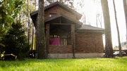 Срочно продам коттедж 200 кв. ИЖС, газ, свет, вода, ремонт - Фото 2
