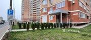 Продажа квартир ул. Морская, д.43