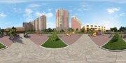 2 907 660 Руб., Продается квартира г.Подольск, Циолковского, Купить квартиру в Подольске по недорогой цене, ID объекта - 321336240 - Фото 3
