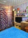 Комната, ул. Дзержинского, 27 - Фото 3