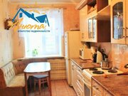 3 комнатная квартира в Обнинске, Энгельса 7