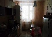 Сыктывкар, ул. Тентюковская, д.180, Купить квартиру в Сыктывкаре по недорогой цене, ID объекта - 318161352 - Фото 1