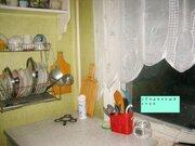 Продажа комнаты, м. Улица Дыбенко, Ул. Тельмана, Купить комнату в квартире Санкт-Петербурга недорого, ID объекта - 700778613 - Фото 8