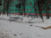 Однокомнатную квартиру в Ногинске - Фото 3