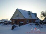 Продажа дома, Чернаково, Ордынский район, Ул. Ильича - Фото 2