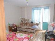 Аверкиева 10, Купить квартиру в Краснодаре по недорогой цене, ID объекта - 328375654 - Фото 3