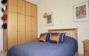 89 000 €, Отличный трехкомнатный Апартамент в прекрасном комплексе р-на Пафоса, Купить квартиру Пафос, Кипр по недорогой цене, ID объекта - 321095012 - Фото 19