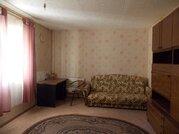 Продажа комнаты 15,3 кв.м м/р Парковый - Фото 5