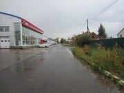 Продам здание 530 кв.м, Продажа офисов в Комсомольске-на-Амуре, ID объекта - 600621567 - Фото 3