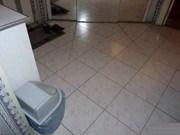 4 400 000 Руб., Продам, Купить квартиру в Аксае по недорогой цене, ID объекта - 323055516 - Фото 2