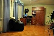 Продажа квартиры, Вологда, Ул. Южакова, Купить квартиру в Вологде по недорогой цене, ID объекта - 329790295 - Фото 17