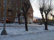 Коммерческая недвижимость, ул. Баумана, д.2, Аренда офисов в Екатеринбурге, ID объекта - 601097590 - Фото 2