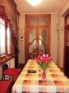 3 ккв в Ялте на Ломоносова - Фото 5