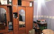 2-х комнатная квартира ул. Шибанкова, д.91 - Фото 3