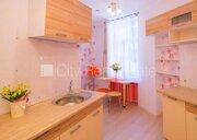 Продажа квартиры, Улица Дзирнаву, Купить квартиру Рига, Латвия по недорогой цене, ID объекта - 314497335 - Фото 2