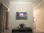 Продается квартира Респ Адыгея, Тахтамукайский р-н, пгт Яблоновский, ., Продажа квартир Яблоновский, Тахтамукайский район, ID объекта - 333392294 - Фото 10