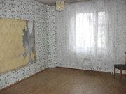 3-х.ком.квартира,73 м, улучшенной планировки - Фото 5