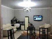 Продам квартиру в ЖК Прибрежный, Купить квартиру в Вологде по недорогой цене, ID объекта - 323292758 - Фото 8