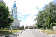 Отдельно стоящее здание в центре Борисовки под любой вид деятельности - Фото 3