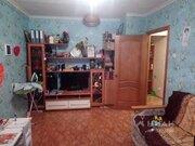Продажа квартир ул. Бебеля, д.172