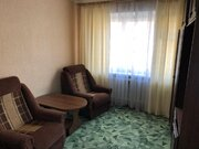1-ая квартира г.Волоколамск - Фото 4