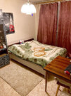 Продаем двухкомнатную квартиру. Свободная продажа. Один собственник - Фото 3