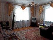 Продажа дома, Курагино, Курагинский район, Колхозный пер. - Фото 1